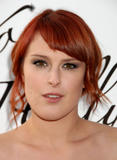 th_60661_celeb-city.org-The_Elder-Rumer_Willis_2009-06-07_-_Life1s_11th_Annual_Young_Hollywood_Awards_736_122_1lo.jpg