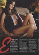 Clare werbeloff bikini