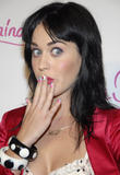 th_15491_Katie_Perry_-_the_Kira_Plastinina_United_States_Launch_Party_CU_ISA_140608_02_122_1133lo.jpg