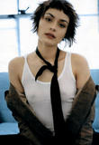 Shannyn Sossamon Thumbs: 56k warning All pics are very high resolution Foto 24 (������ �������� Thumbs: 56K �������������� ��� ���������� ����� �������� ���������� ���� 24)