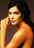 Patricia Velasquez /nsewerin Foto 15 (�������� �������� / nsewerin ���� 15)