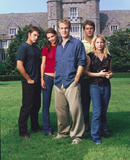 http://img134.imagevenue.com/loc1143/th_02373_celebrity_city_Dawsons_Creek_001_122_1143lo.jpg