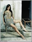 Federica Ridolfi Italian Model/Dancer/Babe... Foto 29 (Федерика Ридольфи Итальянская модель / Dancer / Babe ... Фото 29)