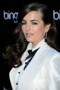 Camilla Belle @ 13th Annual Young Hollywood Awards at Club Nokia in LA 05/20/11- 35 HQ