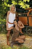 Lisen & Angel Dark04lgr3dsvx.jpg