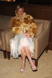 Amy Smart @ Vanity Fair Pre Golden Globes