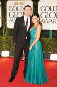 http://img134.imagevenue.com/loc122/th_783265411_Jenna_Channing_69th_Annua_Golden_Globe_Awards3_122_122lo.jpg