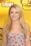 "Taylor Spreitler - 2012 June 05 - Disney Channel ""Let It Shine"" Premiere - Los Angeles - HQ x9"