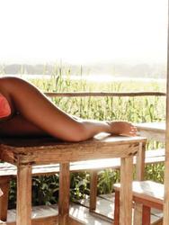 Ромина Арэнзола, фото 35. Romina Aranzola for Playboy, Mexico, December 2010, photo 35