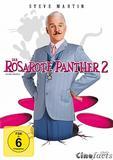 der_rosarote_panther_2_front_cover.jpg