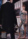 "Linda Vojtova # Covers : Vogue Australia, Surface USA, Elle France and Italy. Foto 30 (Линда Войтова # Материалы: Vogue Австралии, США Поверхность "","" ELLE Франция и Италия. Фото 30)"