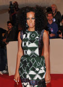 th_27622_Tikipeter_Solange_Knowles_Savage_Beauty_Gala_003_123_137lo.jpg