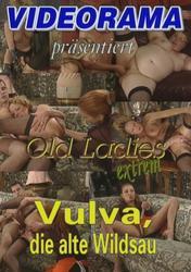 th 835266314 231105a 123 138lo - Old Ladies Extreme - Vulva, die alte Wildsau
