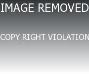 h1o1.14.03.14.kagney.linn.karter.1080p.int_cover.jpg