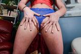 Jennifer White - Upskirts And Panties 4s6ngp3vuan.jpg
