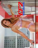 FOTOS: Arlene Maciel Revista H para Hombres Junio 2013 25