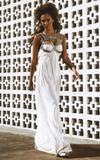 "Jessica Alba From 'US Weekly Hot Hollywood Awards.' Foto 721 (Джессика Альба От ""США Еженедельные Hot Hollywood Awards. ' Фото 721)"