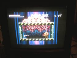 Mes mods sur autre chose que sur Master System ^^ Th_52203_Photo0040_122_154lo