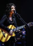 Katie Melua concert in Manchester 27th januar 2006 Foto 42 (Кэти Мелуа концерта в Манчестере, 27 Januar 2006 Фото 42)