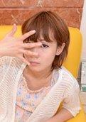 Gachinco – gachig188 – Erika