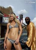 Tori Praver is Damn Sexy in Strikeforce Photoshoot Foto 36 (Тори Правер это очень сексуально в Strikeforce Фотосессия Фото 36)
