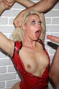 Fetish Fuck Dolls #6 Anikka Albrite James Deen x25-n6lnos4ypt.jpg
