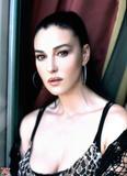 Monica Bellucci nip Foto 346 (Моника Беллуччи ИНН Фото 346)