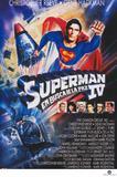 superman_iv_die_welt_am_abgrund_front_cover.jpg