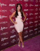 th_25066_Jennifer_Love_Hewitt_arrives_at_the_3rd_Annual_Variety_s_Power_of_Women_Event_122_192lo.jpg