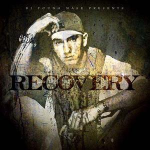 Eminem - Discografia Th_201048153_Eminem_TheRecovery2009_122_195lo