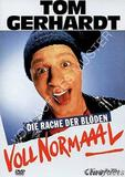voll_normaaal_front_cover.jpg