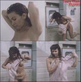 Tawny Kitaen The article about her assault against chuck: Foto 4 (Тони Китэйн Статья о ее нападении Чак: Фото 4)