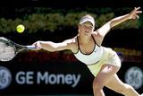 Maria Sharapova - Page 15 Th_55017_MaD_HQCB.net_Maria_Sharapova_17_122_205lo