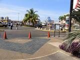 Centro Comercial Plaza Mayor en Lecherias otra vista