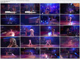 Colbie Caillat - Fallin' For You - 11.03.09 (Dancing With The Stars) - HD 720p