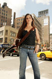 Gretchen Wilson - HQ Photoshoot - For Steel (x14)