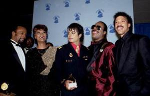 1986- The 28th Grammy Awards Th_799207625_115081670.5c5X26Ve_122_224lo