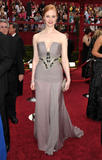 Deborah Ann Woll - 82nd Academy Awards - Arrivals - March 7 - 13 HQ