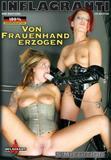inflagranti_von_frauenhand_erzogen_front_cover.jpg