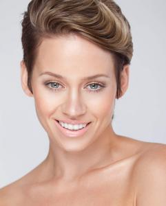 Кимберли Уайатт, фото 19. Kimberly Wyatt BM Beauty Photoshoot, photo 19