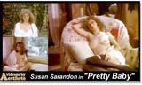 Susan Sarandon The Hunger Foto 190 (Сьюзен Сарандон Голод Фото 190)