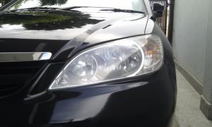 My new Car [civic 2004 Vti Oriel Auto] - th 916991165 IMG 20120420 152616 122 30lo