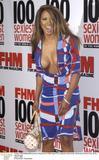 Traci Bingham FHM 100 Sexiest Women Foto 289 (Трэйси Бингхэм FHM 100 самых сексуальных женщин Фото 289)