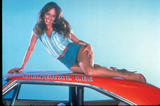 Catherine Bach Major camel toe's Foto 26 (Кэтрин Бак Основной Camel Toe's Фото 26)