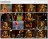 Nicole Eggert-Celebrity Fit Club- Ep 1-Compilation