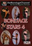 th 72052 Bondage Stars 4 123 35lo Bondage Stars 4