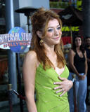 Alyson Hannigan Wallpapers Foto 69 (Элисон Хэнигэн Обоями Фото 69)