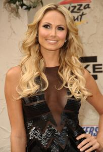 Стэйси Кейблер, фото 508. Stacy Keibler, photo 508