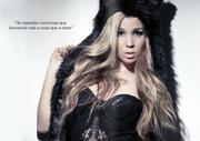Natalia en LittleBit Magazine + otra en presentación Luces Rojas Th_686215968_Natalia0442_122_369lo