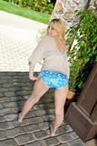 Missy Sweet - Nudism 3w6g1oxak3g.jpg